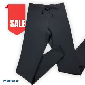 🍒2 for $20 Fleece lined Old Navy Athletic pants